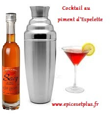 cocktail_rhum_piment_espelette